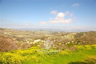 69477-residential-land-for-sale-in-koilifull