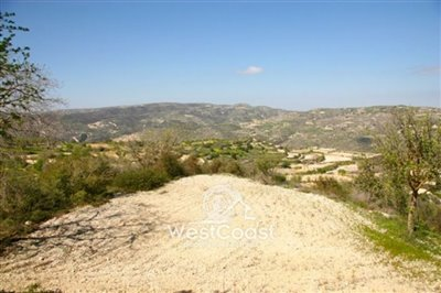 69475-residential-land-for-sale-in-koilifull
