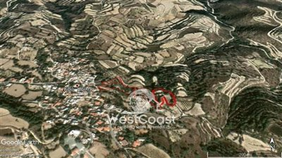 111796-residential-land-for-sale-in-koilifull