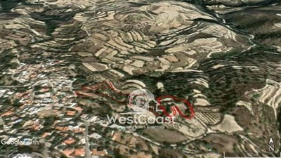 111797-residential-land-for-sale-in-koilifull