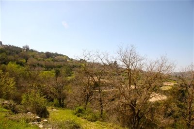 69476-residential-land-for-sale-in-koilifull