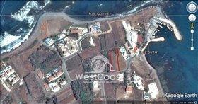 Image No.1-Terrain à vendre à Pomos