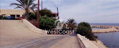 69494-residential-land-for-sale-in-pomosfull