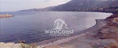 69495-residential-land-for-sale-in-pomosfull