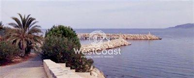 69493-residential-land-for-sale-in-pomosfull