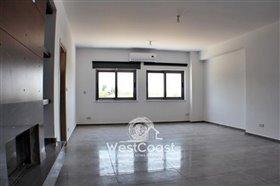 Image No.9-Villa de 6 chambres à vendre à Coral Bay