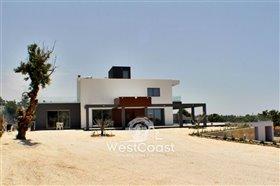 Image No.1-Villa de 6 chambres à vendre à Coral Bay