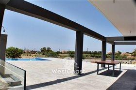 Image No.2-Villa de 6 chambres à vendre à Coral Bay
