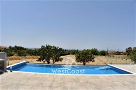 Image No.3-Villa de 6 chambres à vendre à Coral Bay