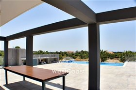 Image No.4-Villa de 6 chambres à vendre à Coral Bay