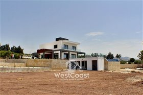 Image No.6-Villa de 6 chambres à vendre à Coral Bay