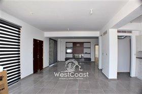 Image No.7-Villa de 6 chambres à vendre à Coral Bay