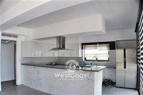 Image No.8-Villa de 6 chambres à vendre à Coral Bay