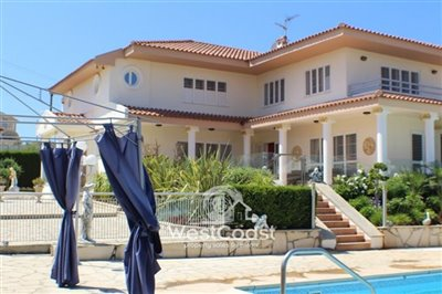 70693-detached-villa-for-sale-in-kalogirifull