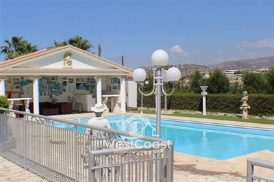 70677-detached-villa-for-sale-in-kalogirifull