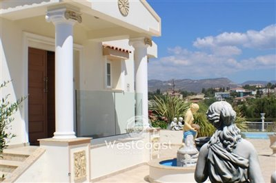 70695-detached-villa-for-sale-in-kalogirifull