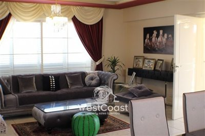 70685-detached-villa-for-sale-in-kalogirifull