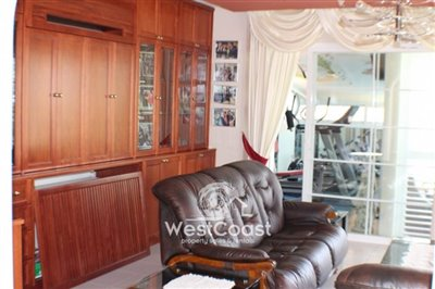 70689-detached-villa-for-sale-in-kalogirifull