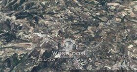 Image No.2-Terrain à vendre à Amargeti