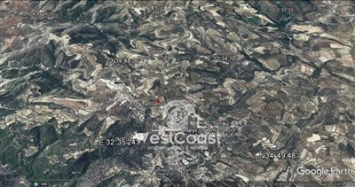 70746-residential-land-for-sale-in-amargetifu