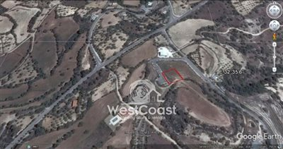 70747-residential-land-for-sale-in-amargetifu