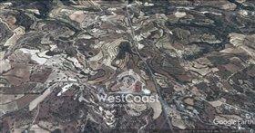 Image No.1-Terrain à vendre à Amargeti