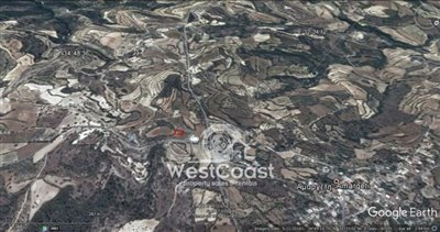 70749-residential-land-for-sale-in-amargetifu