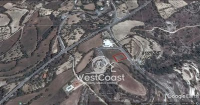 70750-residential-land-for-sale-in-amargetifu