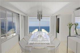 Image No.2-Villa de 4 chambres à vendre à Kissonerga