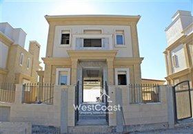 Image No.4-Villa de 4 chambres à vendre à Kissonerga