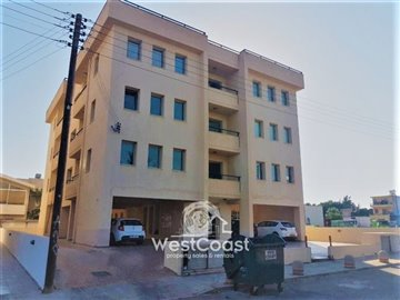 83962-building-for-sale-in-tsiflikoudiafull