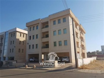 71358-building-for-sale-in-tsiflikoudiafull
