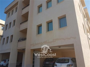 71353-building-for-sale-in-tsiflikoudiafull