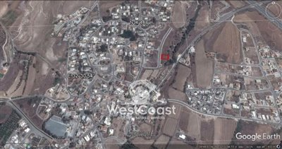 71429-residential-land-for-sale-in-timifull