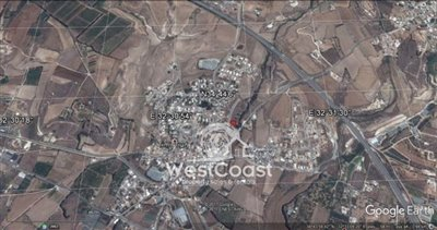 71430-residential-land-for-sale-in-timifull