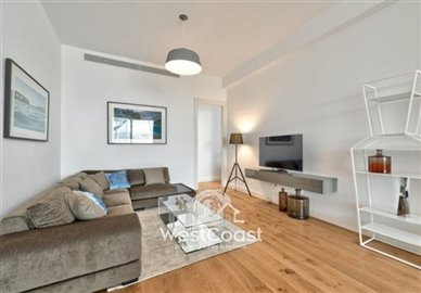 72019-apartment-for-sale-in-papasfull