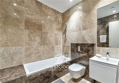 72018-apartment-for-sale-in-papasfull