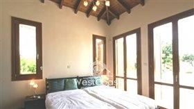 Image No.9-Villa de 4 chambres à vendre à Aphrodite Hills