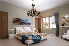 Image No.2-Villa de 3 chambres à vendre à Neon Chorion