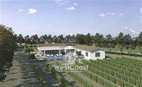 Image No.3-Villa de 3 chambres à vendre à Neon Chorion