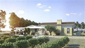 Image No.4-Villa de 3 chambres à vendre à Neon Chorion