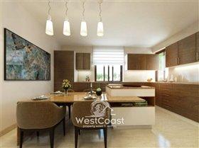 Image No.5-Villa de 3 chambres à vendre à Neon Chorion