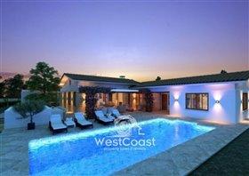 Image No.6-Villa de 3 chambres à vendre à Neon Chorion