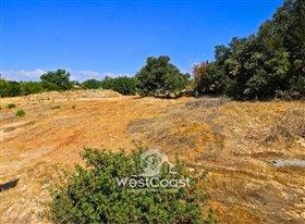 Image No.3-Terrain à vendre à Aphrodite Hills