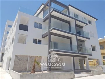 86180-penthouse-for-sale-in-mesa-gitoniafull