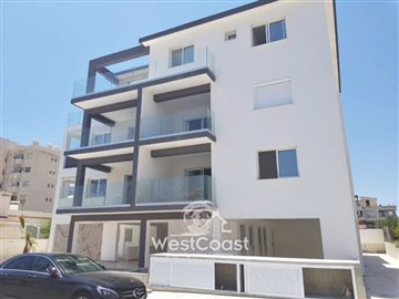 86167-penthouse-for-sale-in-mesa-gitoniafull
