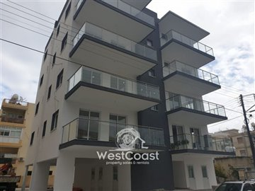 92870-apartment-for-sale-in-agios-ioannisfull