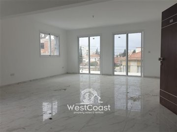 92874-apartment-for-sale-in-agios-ioannisfull