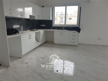 92876-apartment-for-sale-in-agios-ioannisfull