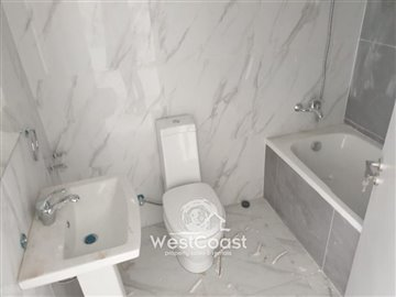 92872-apartment-for-sale-in-agios-ioannisfull